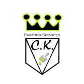 C.K. Painting Services