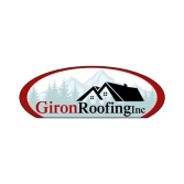 Giron Roofing