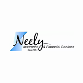 Neely Insurance & Financial Service