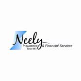 Neely Insurance & Financial Service