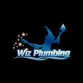 Wiz Plumbing
