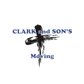 Clark & Sons Moving