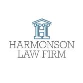 Harmonson Law Firm