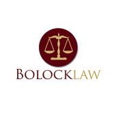 Bolock Law