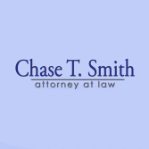 Chase T. Smith, Attorney at Law
