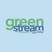 Green Stream Web Design