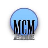 MCM Web Solutions, LLC