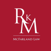 Mcfarland Law
