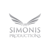 Simonis Productions