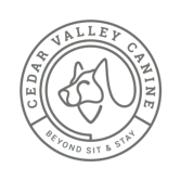 Cedar Valley Canine