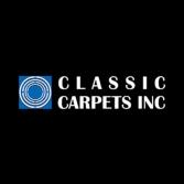 Classic Carpets Inc