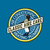 Classic Aire Care
