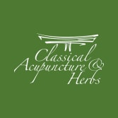 Classical Acupuncture & Herbs
