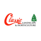 Classic Landscape and Horticulture