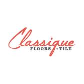 Classique Floors + Tile