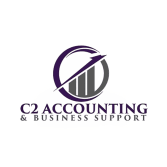 C2 Accounting & Business Support