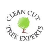Clean Cut Tree Experts Inc.