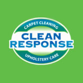 Clean Response Carpet Cleaning