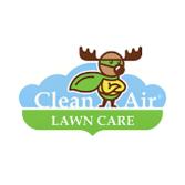 Clean Air Lawn Care Chapel Hill