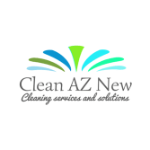 Clean AZ New