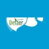 Cleaning Better, Inc.