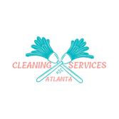 Cleaning Service Atlanta