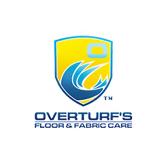 Overturf's Floor & Fabric Care