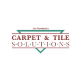 Carpet & Tile Solutions Professional Cleaning Services