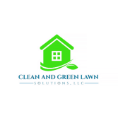 Clean and Green Lawn Solutions