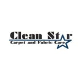 Clean Star Carpet and Fabric Care