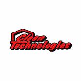 Clean Technologies, LLC