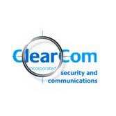 ClearCom Inc.