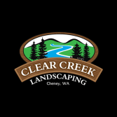 Clear Creek Landscaping