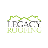 Legacy Roofing