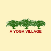 A Yoga Village