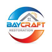 Baycraft Restoration LLC
