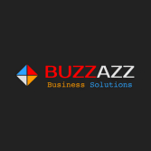 Buzzazz Business Solutions
