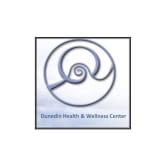 Dunedin Health & Wellness Center