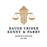 Bauer Crider Kenny & Parry