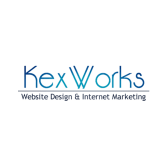 KexWorks Web Design and Internet Marketing