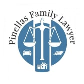 Pinellas Family Lawyer, PLLC