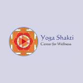 Yoga Shakti Yoga & Wellness Center