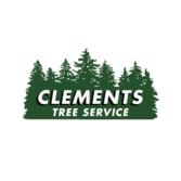 Clements Tree Service