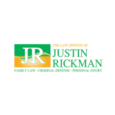 The Law Offices of Justin Rickman