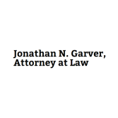 Jonathan N. Garver, Attorney at Law