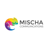 Mischa Communications