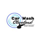 Car Wash Cleveland