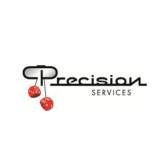 Precision Services Cleveland