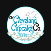 The Cleveland Cupcake Co.
