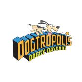 Dogtropolis Doggy Daycare